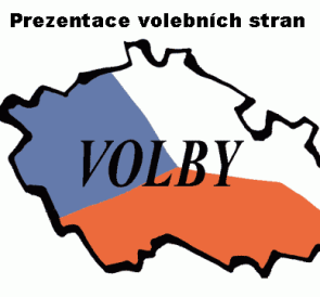 Volby 2014